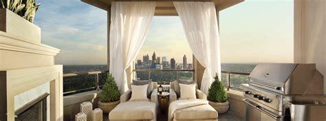 3 Bedroom Apartments In Atlanta Ga buckhead condos for sale condo for sale in atlanta ga