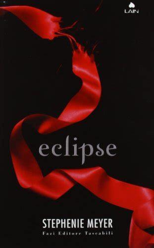 themes of eclipse by stephenie meyer libro twilight di stephenie meyer