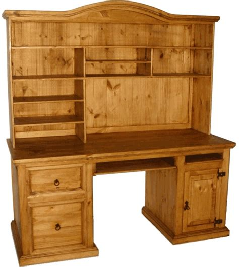 Rustic Desk With Hutch 17 Best Images About Rustic Office Decore On Pinterest Furniture Wing Chairs And Libraries