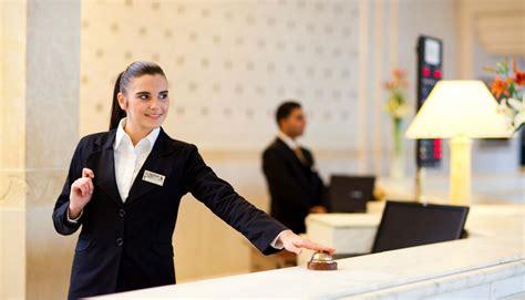 hotel reception images usseek