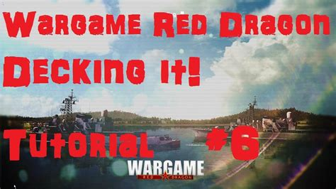 tutorial wargame red dragon maxresdefault jpg