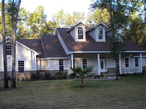 homes for in lake city fl ironwood homes mobile home