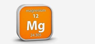 mal di testa magnesio testa e collo magnesio per