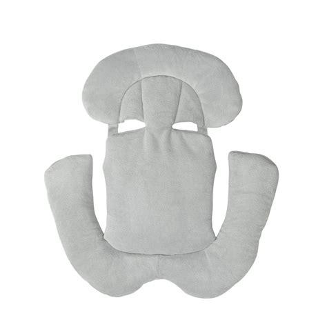 reducteur de siege auto coussin r 233 ducteur pour si 232 ge auto axissfix de bebe confort