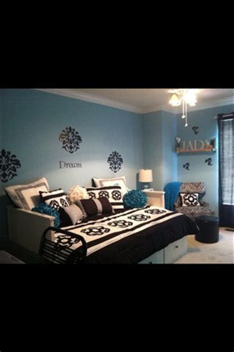 16 year old girl bedroom ideas 17 best images about zoe s room on pinterest folk art
