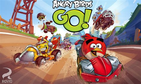 angry birds go apk angry birds go apk data mod unlimited gold coins free