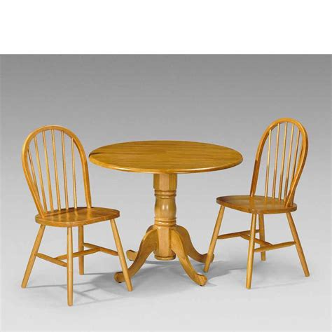 drop leaf kitchen table set hans wegner teak oak drop