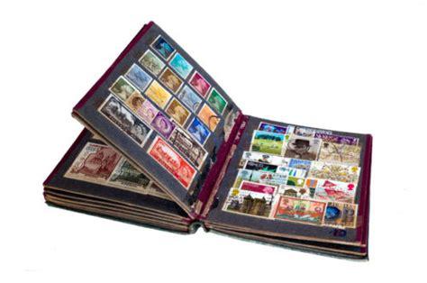 philatelix e album impression de alben mit vordruck briefmarkensammeln mit vorgegebenem system ebay