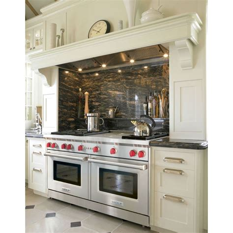 wolf kitchen appliance packages wolf gr606dg lp 60 quot gas range 6 burners w double