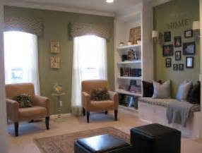 Room Ideas Living Room by 10 Traditional Living Room D 233 Cor Ideas