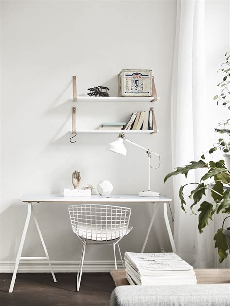 minimal home design 20 trendy minimal home office design ideas evercoolhomes