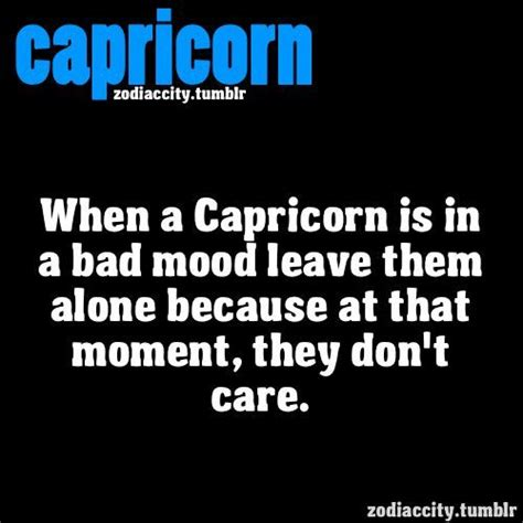 best 28 bad things about capricorns 1000 ideas about