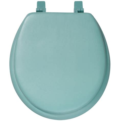 padded toilet seat cover padded toilet seat cover kmishn