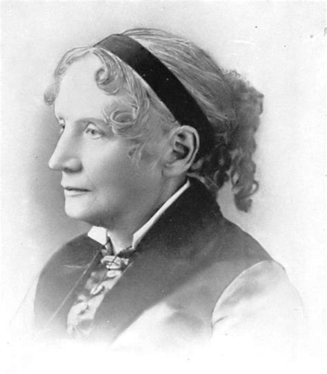 Tom S Cabin Summary by Harriet Beecher Stowe A Summary History In An