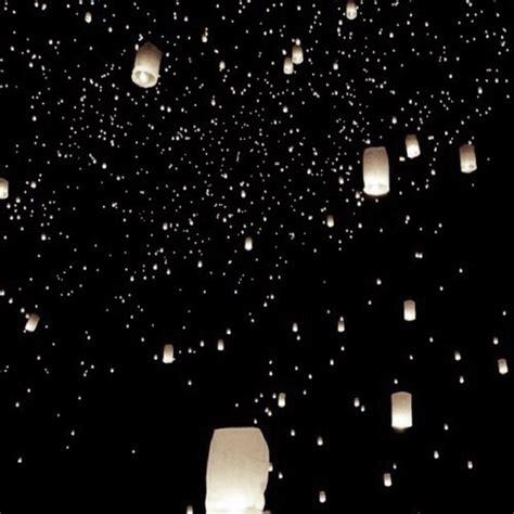 darkness beautiful dark themes lights my filter image 4368159 by sharleen on favim com