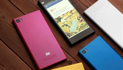 Ugo Antiblue Xiaomi Note 4 xiaomi update mi3 won t sell in india any more redmi