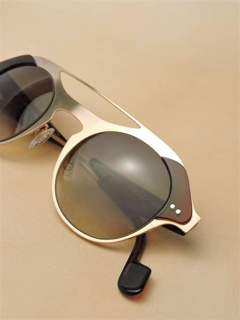 et valentin sunglasses 79 best et valentin website images on eye