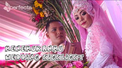 Wedding Jawa Modern by Menemukanmu Wedding Adat Jawa Modern Si Bolang Live