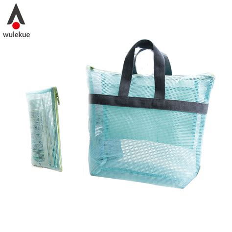 Travelling Handy Bag handy bag for with new style sobatapk