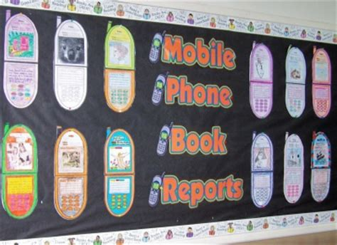 themes for an english project cell phone templates write a text message about your
