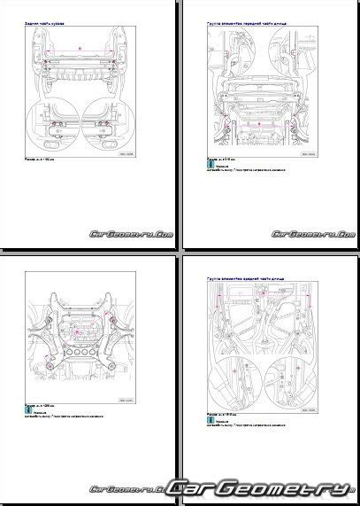 free service manuals online 2003 volkswagen touareg windshield wipe control service manual pdf 2010 volkswagen touareg body repair manual pdf volkswagen service repair