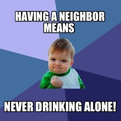 Drinking Alone Meme - drinking alone meme 28 images forever alone solution