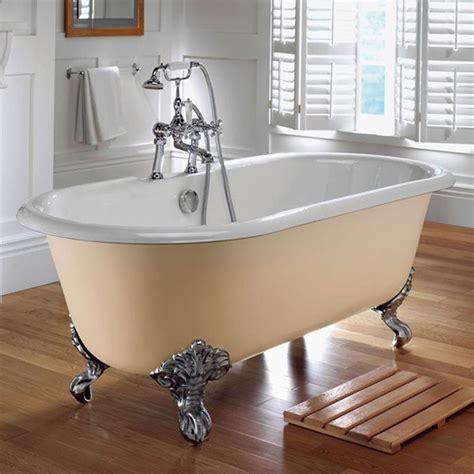 bathtub buying guide the bath buyers guide bathroom city