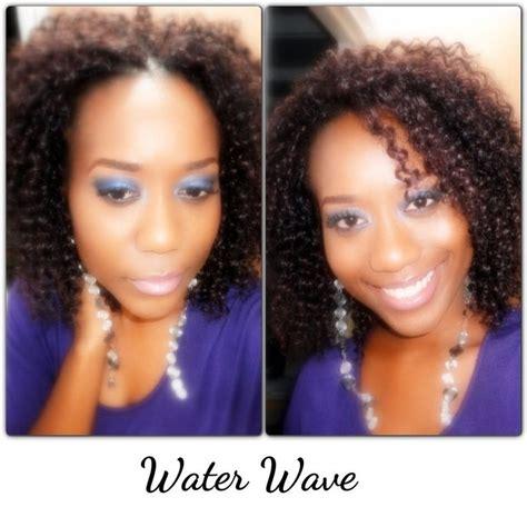 types of freetress braid hair 292 best images about kinkykanekalon on pinterest