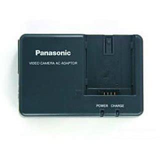 Charger Panasonic Vsk 0651 panasonic vsk0651 battery charger