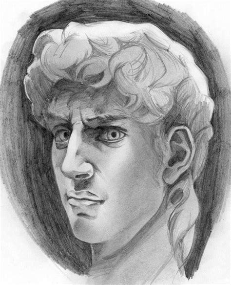 imagenes figurativas realistas de miguel angel david de miguel 193 ngel david morales artelista com