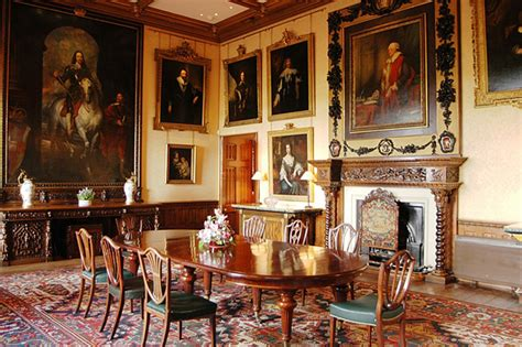 downton abbey dining room the fireplaces of downton abbey a k a highclere castle