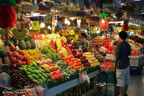 Baan Doaw Krabi Thailand Asia top 10 phuket shopping most popular shops in phuket