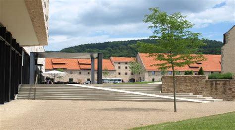 landschaftsbau m 252 hlhausen gmbh - Landschaftsbau Mühlhausen
