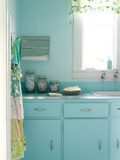 Kitchen Cabinets Newfoundland by Restored And Repurposed Cottage Is Hearts Delight