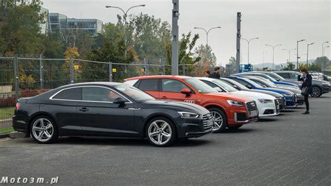 Audi Centrum by Audi Centrum Gdynia Otwarcie Już 28 Października