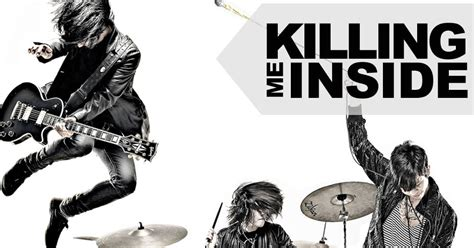 download lagu killing me inside lirik lagu killing me inside biarlah 2013 bheen 7