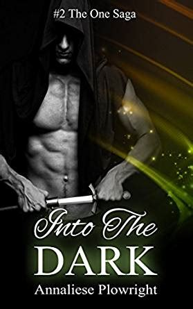 into the darkness mitch book 2 books into the the one saga book 2 kindle edition by