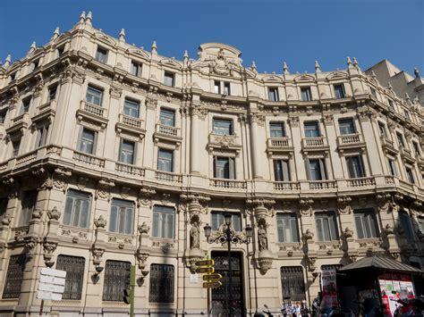 central del banco santander santander central hispano