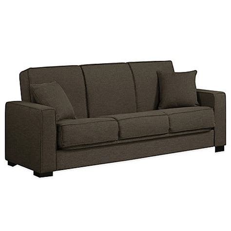 convert a couch buy handy living malibu convert a couch from bed bath beyond
