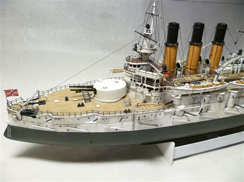Handcrafted Model Ships - handcrafted model ships 28 images model battleship