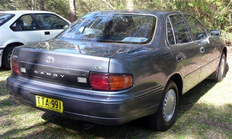 1994 toyota camry sedan file 1994 1995 toyota camry sdv10 csi sedan 02 jpg