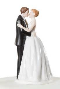cake toppers quot quot wedding cake topper figurine