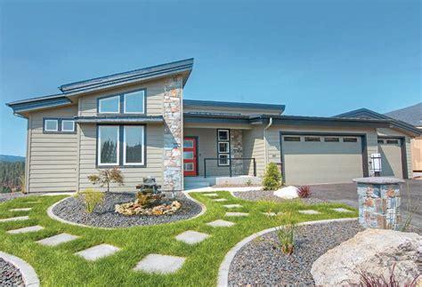 spokane home builders association lines up 28 homes for