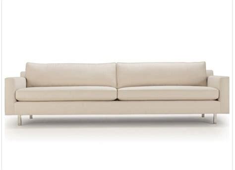 mitchell gold hunter sofa pin by margaret davenport on furniture i love pinterest