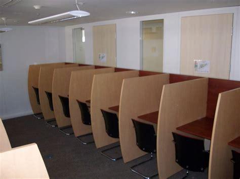 bureau center cessy bureau center bureau center meubles angoul me 16000