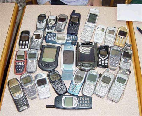 Hp Zte Second jualan second handphone aganinformation