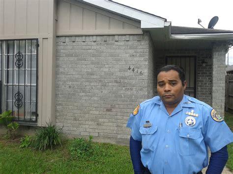 Nopd Officer by Veteran Nopd Officer Darrell Doucette The New Orleans
