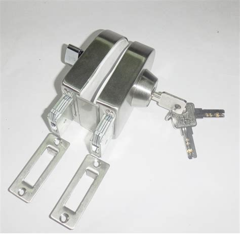 swing door lock popular swing door lock buy cheap swing door lock lots