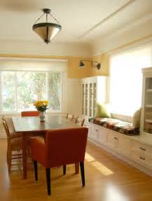 dining rooms in san francisco niche interiors san francisco interior design services