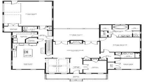 cape style floor plans tudor style house cape cod style house plans for homes